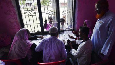 Assam-NRC-Foreigners-Tribunal-1