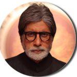 Hepatitis-B-Amitabh-Bachchan