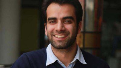 Javid Parsa
