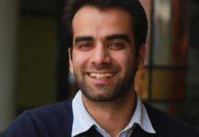 Javid-Parsa