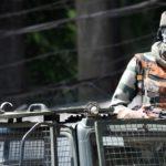 Kashmir-Indian-Army