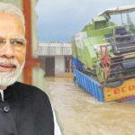 Kerala-flood-modi