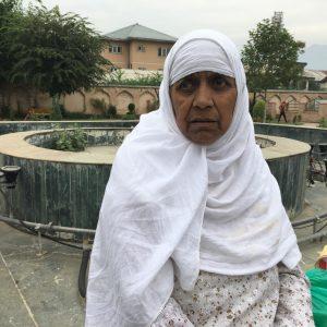 Mugli-Begum