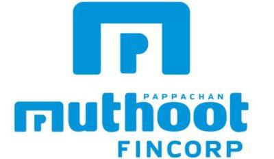 Muthoot-Fincorp