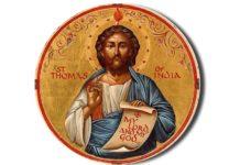 Saint-Thomas-Slider