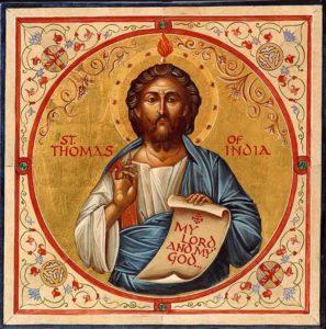 Saint-Thomas