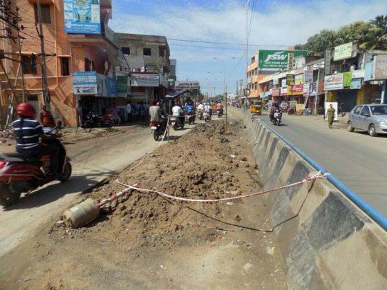 porur kundrathur road (6)