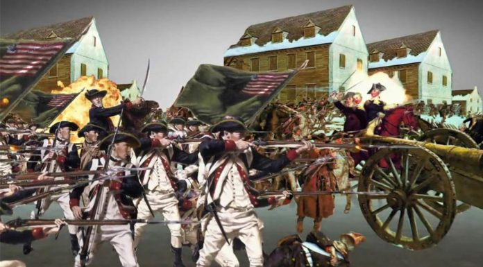 American-Revolution-pic
