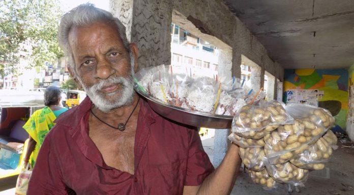 t-nagar-life-of-chennai-photo-essay