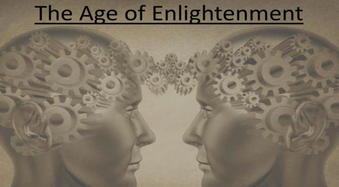 the-age-of-enlightenment-Political-Economy-1