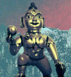 ராம் லல்லா